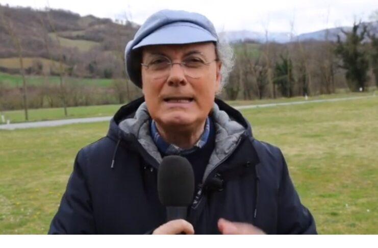 Luca Sardella