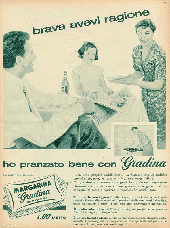 1957-GRADINA
