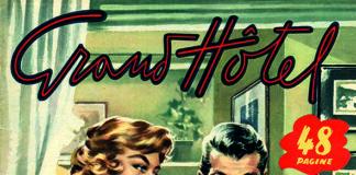 1957-GRAND-HOTEL-N°593