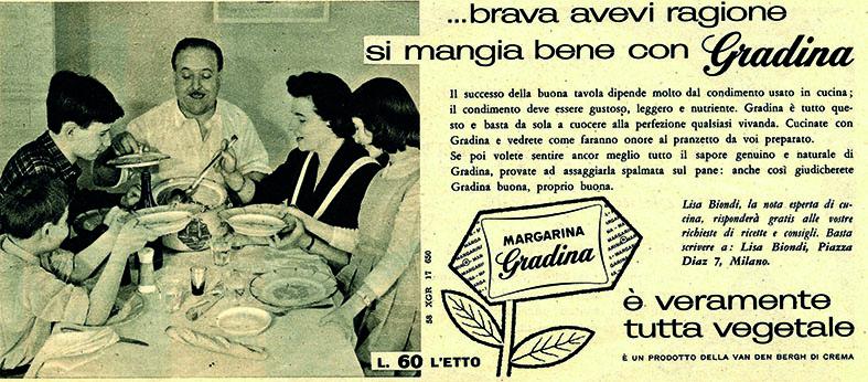1958-GRADINA