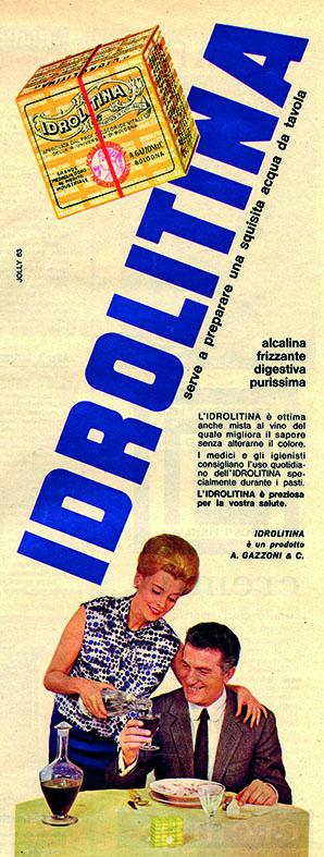 1963-IDROLITINA