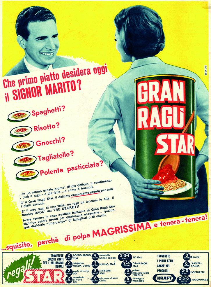 1963-STAR