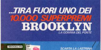 1975-ca-BROOKLYN