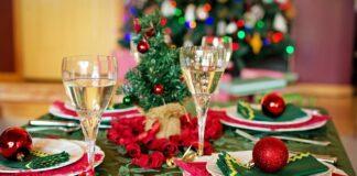 ricette delle feste