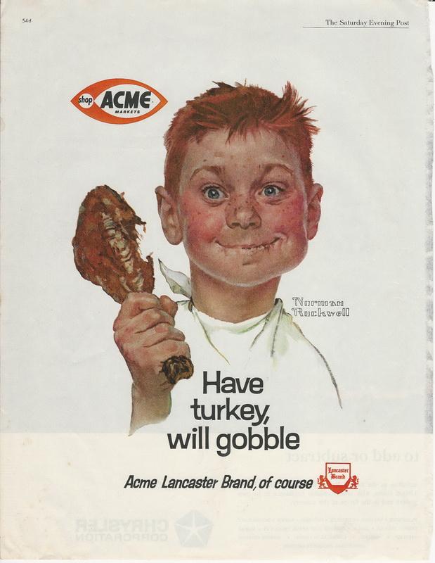 1976-Acme-Lancaster-Brand-