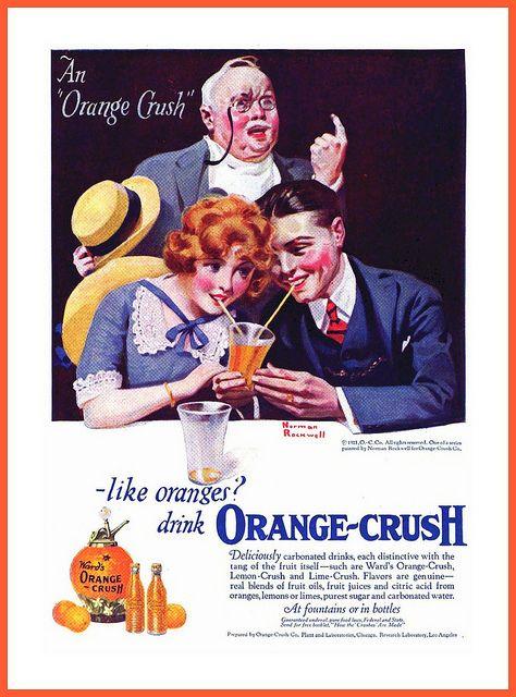 1921-Orange-Crush