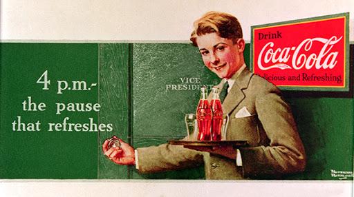 1935-ca-Coca-Cola.-Office-Boy-