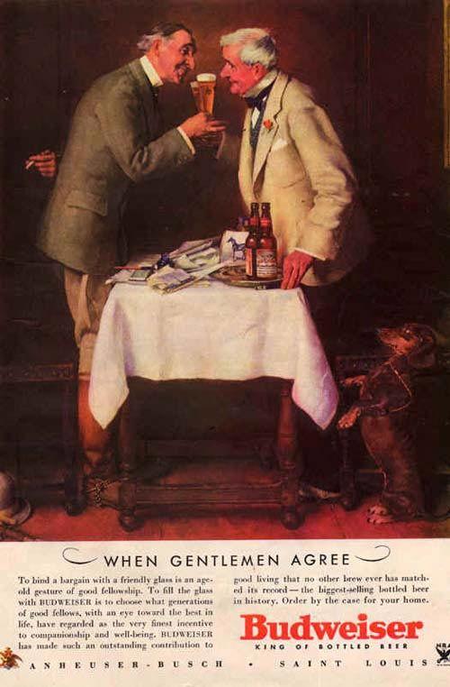08-1934-Budweiser