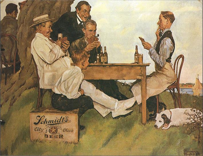 1934ca-Schmidts-beer