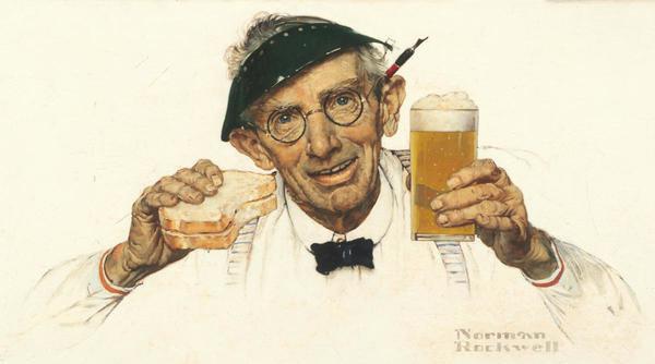 1941-The-Beerman