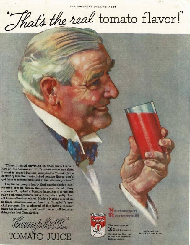 1934-Campbells-Tomato-Juice
