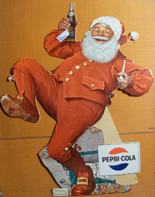 1965-Pepsi-Cola