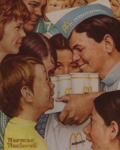 1972-McDonalds