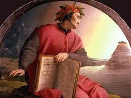 La cucina ai tempi di Dante