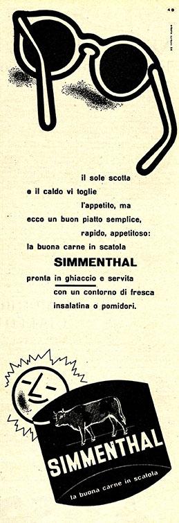 1955-SIMMENTHAL