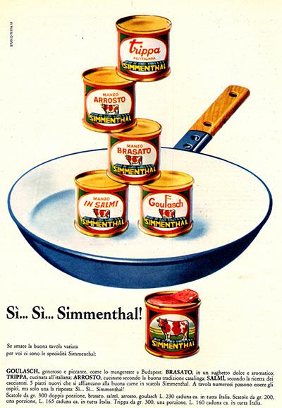 1961-SIMMENTHAL
