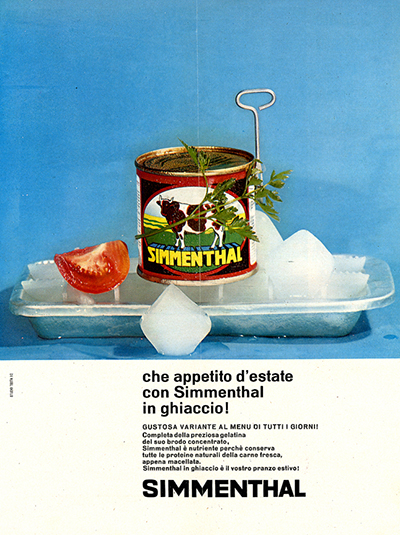 1964-SIMMENTHAL