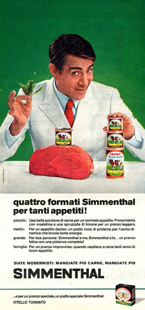 1969-SIMMENTHAL
