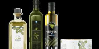 Etichette-per-olio